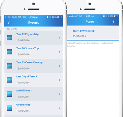 Events_iphone