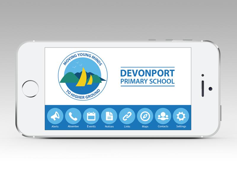 Devonport_002