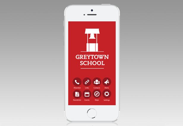 Greytown School