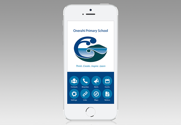 Onerahi Primary School