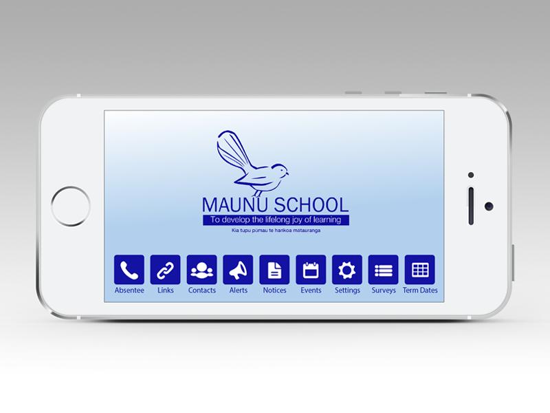 Maunu_002
