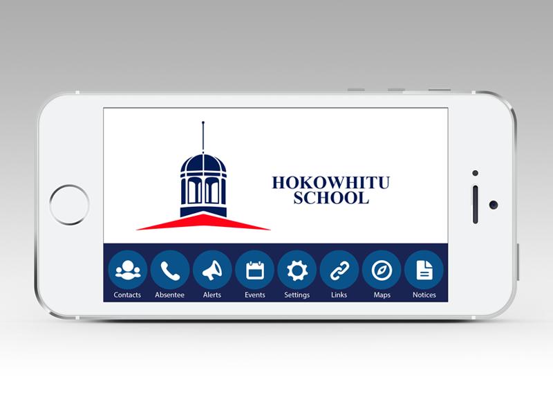 Hokowhitu_002