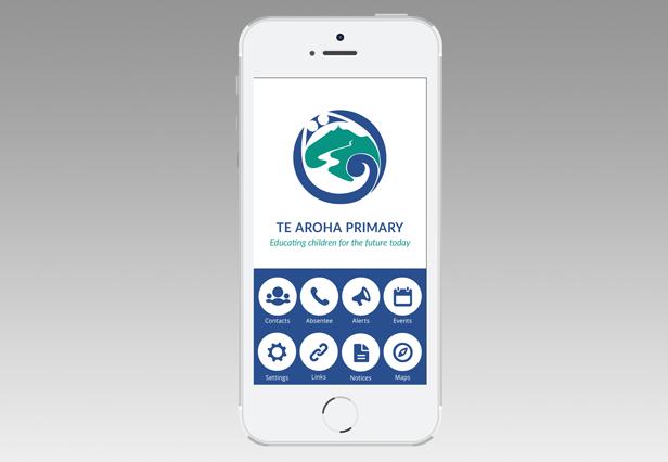 Te Aroha Primary