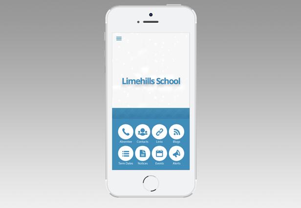 Limehills School