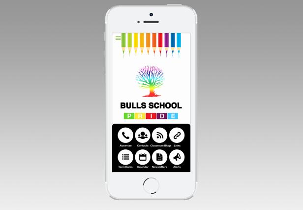 Bulls School