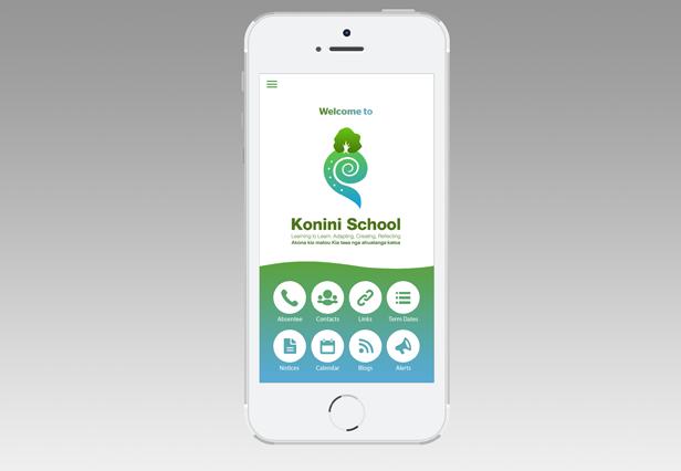 Konini School