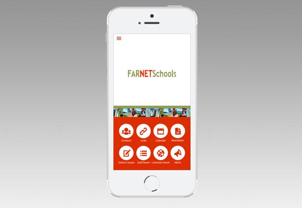 FarNet School
