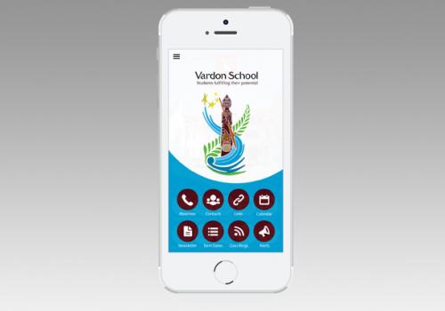 Berkley Normal Middle School School Apps By Snapp