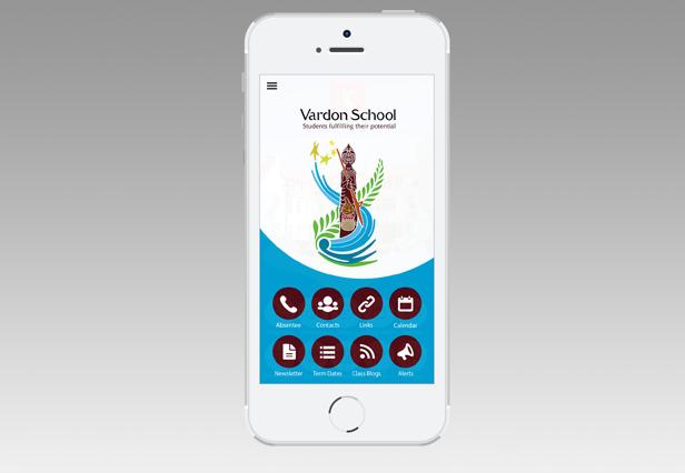 Vardon School