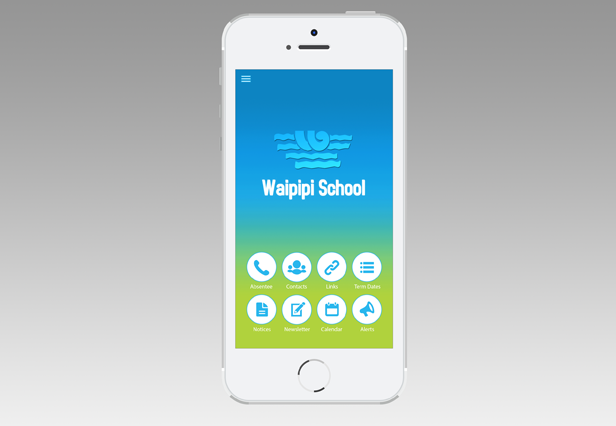 Waipipi School