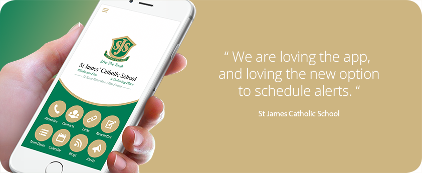 St-James-Catholic-School-(Quote_Page)-To-size